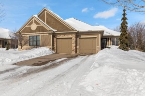 18224 Justice Way Lakeville, Mn 55044