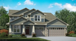 19192 Incline Way Lakeville, Mn 55044
