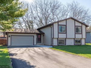 20680 Italy Avenue Lakeville, Mn 55044