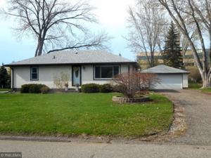 11022 Oak Knoll Terrace N Minnetonka, Mn 55305