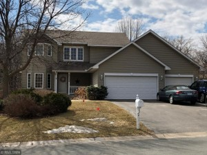 20949 Independence Avenue Lakeville, Mn 55044