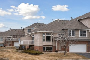 20030 Heritage Drive Lakeville, Mn 55044