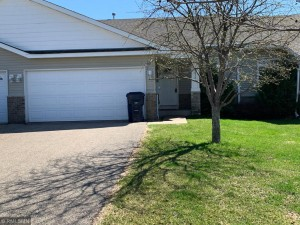 19876 Iberis Avenue Lakeville, Mn 55044