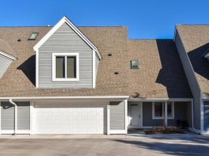 1533 Hollybrook Road Wayzata, Mn 55391