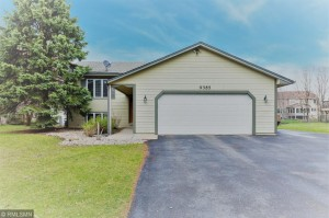 9585 Upper 205th Street W Lakeville, Mn 55044