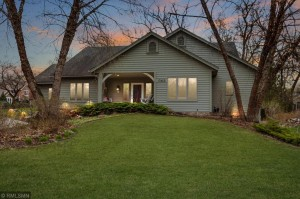 17823 Lake Cove Circle Lakeville, Mn 55044