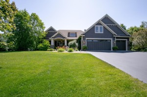 7855 Painted Sky Court Lakeville, Mn 55372