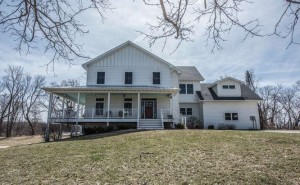 4204 240th Street W Castle Rock Twp, Mn 55024