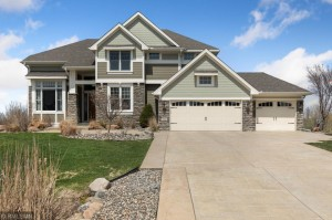 7522 Territory Pass Lakeville, Mn 55044