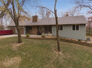 23216 Woodland Road Lakeville, Mn 55044