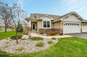 18426 Lansford Path Lakeville, Mn 55044