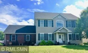 20945 Hydra Court Lakeville, Mn 55044
