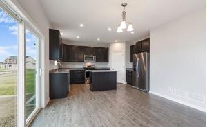18169 Glenbridge Avenue Lakeville, Mn 55044