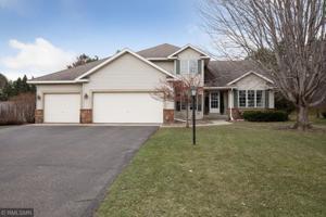 16859 Illinois Avenue Lakeville, Mn 55044