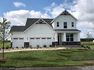 20527 W Greenwood  Avenue Lakeville, Mn 55044