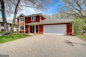 17660 Italy Path Lakeville, Mn 55044