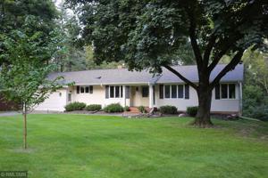 1501 Holdridge Terrace Wayzata, Mn 55391