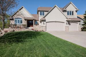 16851 Huntington Path Lakeville, Mn 55044