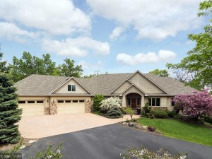 23305 Woodland Ridge Drive Lakeville, Mn 55044