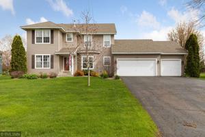 17041 Fairmeadow Way Lakeville, Mn 55024
