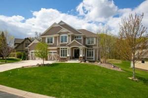 10136 Trails End Road Chanhassen, Mn 55317