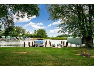 2332 Driftwood Lane Mound, Mn 55364