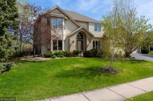 17728 Kingsway Path Lakeville, Mn 55044