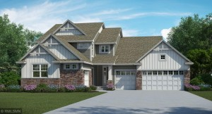 19207 Huxley Avenue Lakeville, Mn 55044