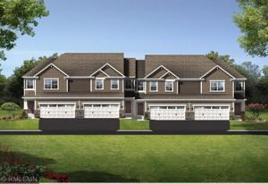 18337 Gladden Lane Lakeville, Mn 55044