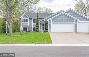 17740 Icon Trail Lakeville, Mn 55044