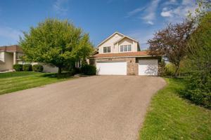 16657 Hutchinson Drive Lakeville, Mn 55044