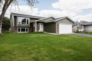 16085 Excel Way Lakeville, Mn 55068