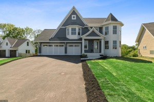 2580 Boutwell Farm Road Stillwater, Mn 55082