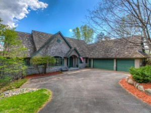 4815 Fairhills Road E Minnetonka, Mn 55345