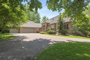 810 Gleason Acres Drive Minnetonka, Mn 55391