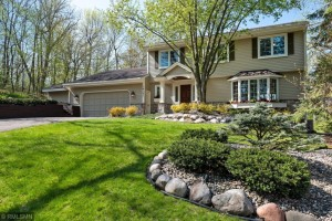 16131 Rosemary Lane Minnetonka, Mn 55391