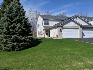 16361 Jatos Circle Lakeville, Mn 55044