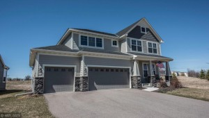 4042 Grand Chevalle Parkway Chaska, Mn 55318