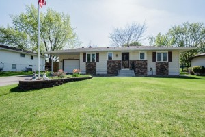 16659 Galaxie Way Lakeville, Mn 55068