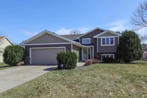 17410 Fieldcrest Avenue Lakeville, Mn 55024