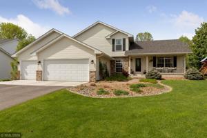 17421 Grove Avenue Lakeville, Mn 55044