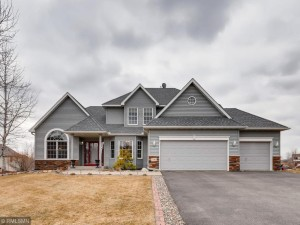 21065 Italy Avenue Lakeville, Mn 55044
