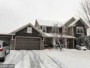 17600 Hayes Avenue Lakeville, Mn 55044