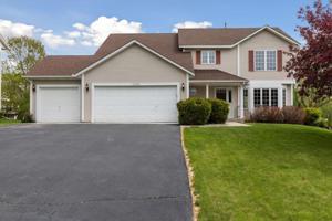16758 Hudson Circle Lakeville, Mn 55044
