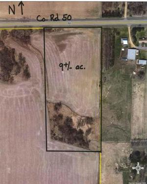 2xx County Road 50 Chaska, Mn 55318