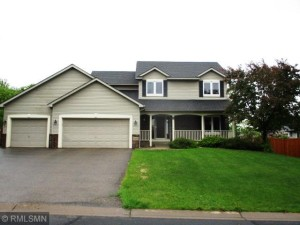 20859 Independence Avenue Lakeville, Mn 55044
