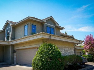 292 Grace Pointe Court Wayzata, Mn 55391