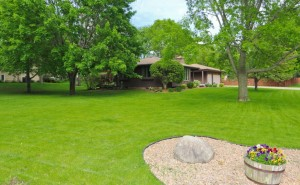 17761 Jalisco Way Lakeville, Mn 55044