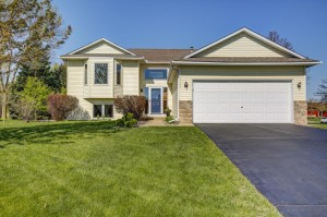 17145 Firestone Path Lakeville, Mn 55024
