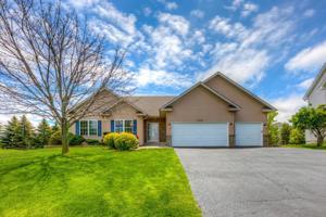 17427 Goodhue Avenue Lakeville, Mn 55044